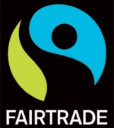 Fairtrade_colours_blackR1