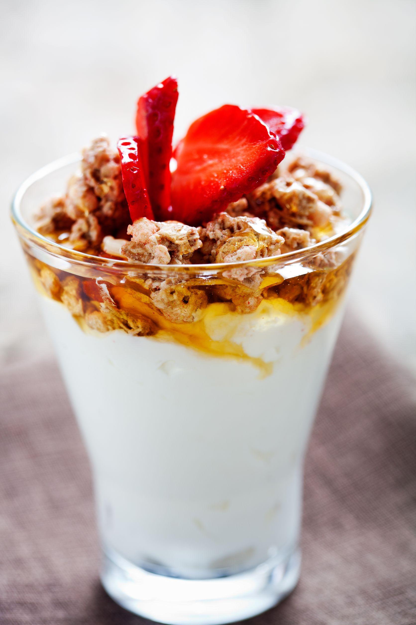 Squishy Mushy Yolo Froyo : io bevo io soft, distributori per la preparazione di gelati e yogurt
