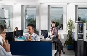 office_bar
