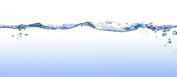 Acqua microfiltrata
