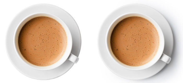 caffe-capsula