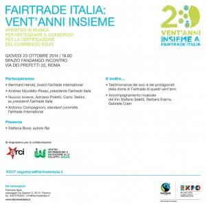 FT invito fandango 23.10.2014 5-page-001