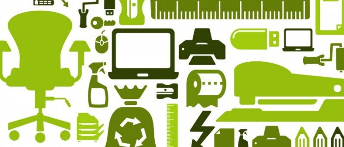 Acquisti verdi- Green Public Procurement