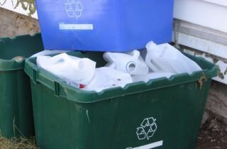 Bando del Ministero dell'ambiente