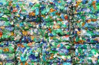 Zero Rifiuti Manuale di Prevenzione e Riuso per una vita e un'economia senza scarti waste