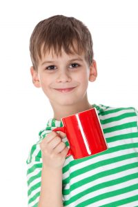 Kid Drink®