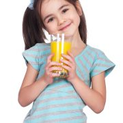 io bimbo® / Drink Bimbo®