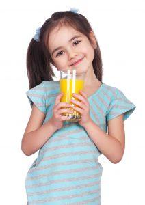 Concentrati per bevande alla frutta Bimbo Drink®