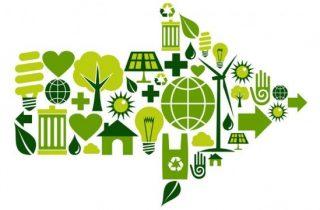 Green Public Procurement, Acquisti Verdi nella Pubblica Amministrazione