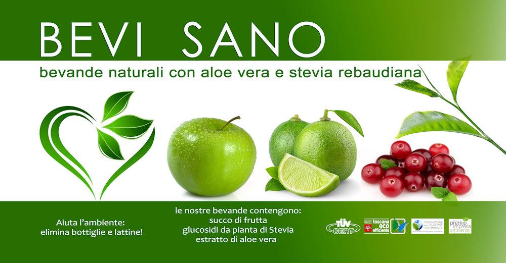 io bevo®Konzentrate für gesundheitsfördernde Getränke | io bevo®