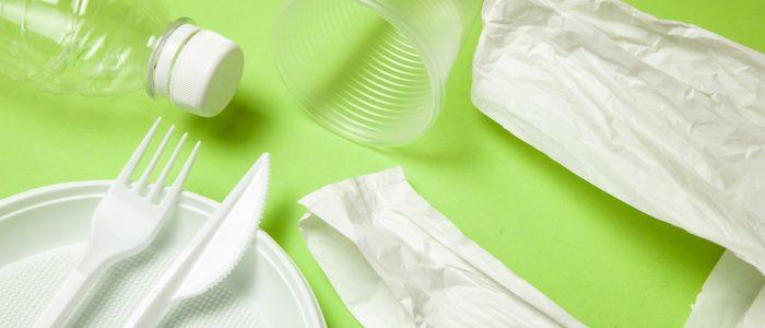 Consigli-per-ridurre-il-consumo-di-plastica