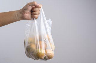 Plastica biodegradabile, compostabile e oxodegradabile: quali differenze?