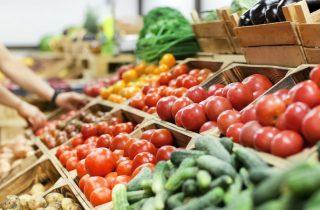 Packaging in foglie di banano: addio plastica nei supermercati?