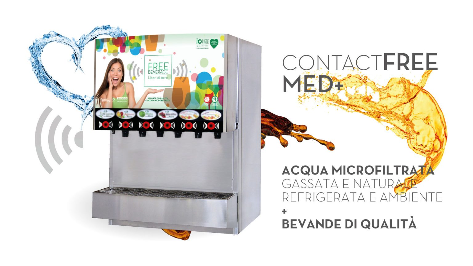 OFFERTA_CONTACT_FREE_GENERAL_BEVERAGE_MED+
