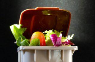 Come ridurre gli sprechi alimentari durante le festività?