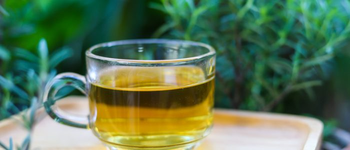 Tisana: quanti benefici in una sola bevanda!