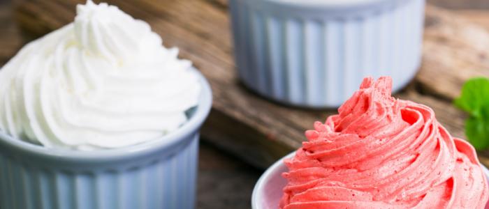 frozenyogurt