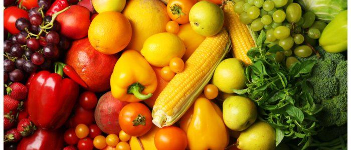 fruttaverduraagosto